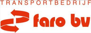Faro Waspik